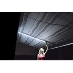 Fiamma Rafter LED CS for Caravanstore Rafter
